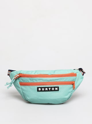 Burton Hip Pack Bum bag (buoy blue triple ripstop cordura)