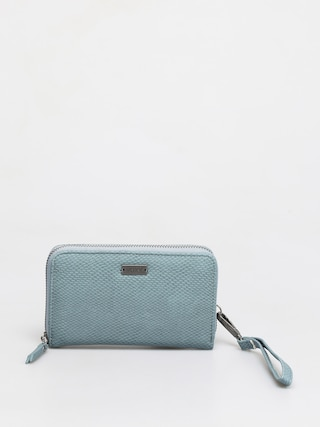 Roxy Get Down Wallet Wmn (north atlantic)