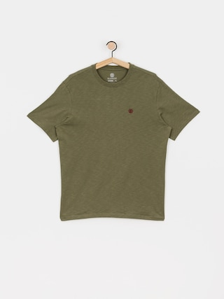 Element Crail T-shirt (army)