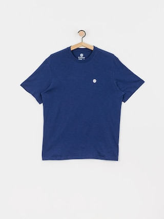 Element Crail T-shirt (blue depths)