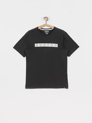Burton Vault T-shirt (phantom)