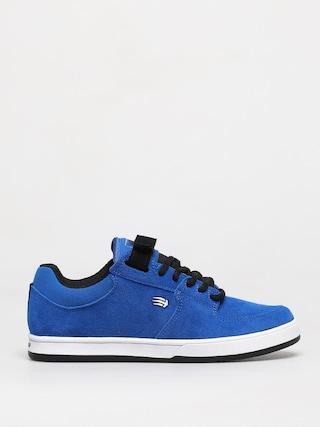 Vans Comfycush Old Skool Shoes (suedetex)