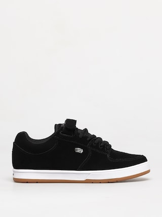 Etnies Joslin 2 Shoes (black/white/gum)