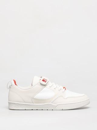 eS Accel Plus Ever Stitch Shoes (grey/white)