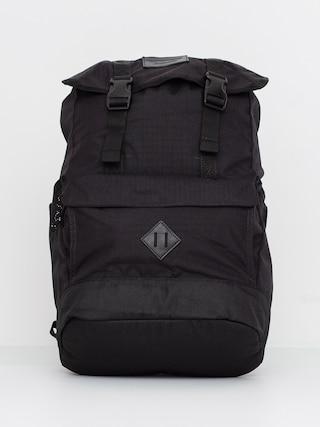 Burton Outing Backpack (true black triple ripstop)