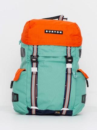 Burton Annex Backpack (buoy blue triple ripstop cordura)