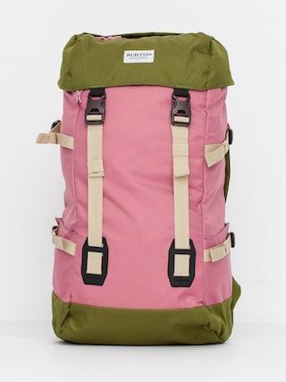 Burton Tinder 2.0 Backpack (rosebud)