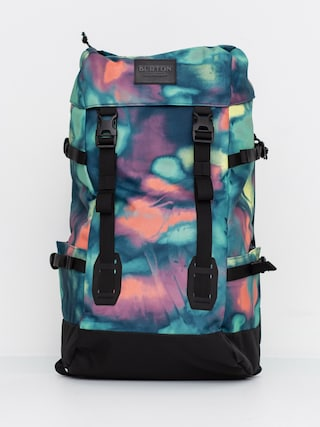 Burton Tinder 2.0 Backpack (aura dye)