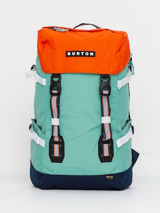 Burton Tinder 2.0 Backpack (buoy blue triple ripstop cordura)