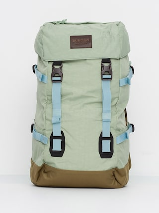 Burton Tinder 2.0 Backpack (sage green crinkle)