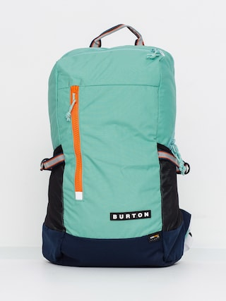 Burton Prospect 2.0 Backpack (buoy blue triple ripstop cordura)