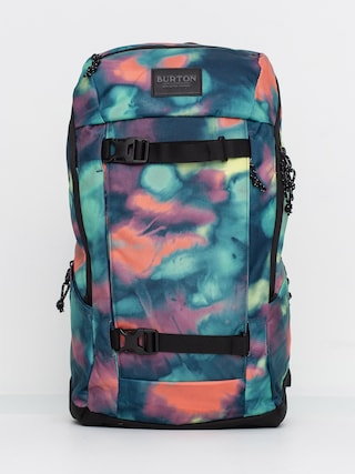 Burton Kilo 2.0 Backpack (aura dye)