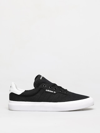 adidas Shoes 3Mc (core black/core black/ftwr white)