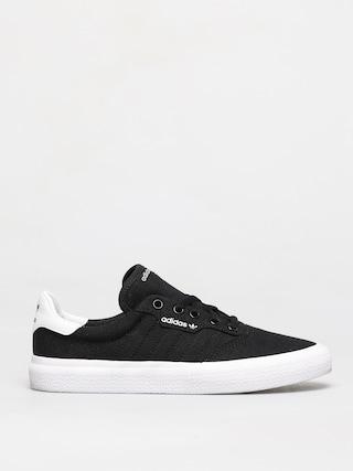 adidas Shoes 3Mc (core black/core black/ftwr white)