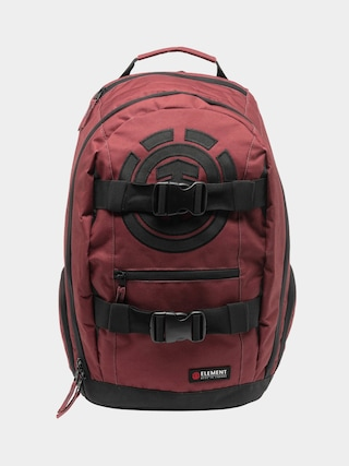 Element Mohave Backpack (port)