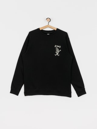 DC Taco Tuesday Sweatshirt (black)