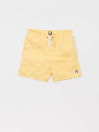 DC Nahmas Day 18 Shorts (sunlight)
