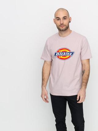 Dickies Horseshoe T-shirt (violet)