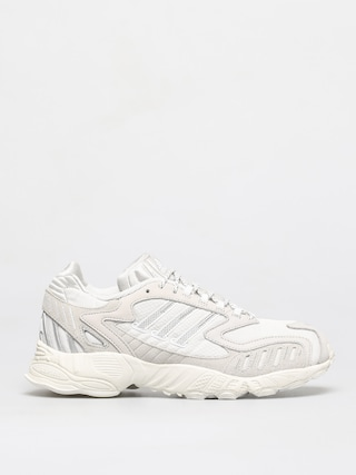 adidas Originals Torsion Trdc Shoes (crywht/crywht/ftwwht)