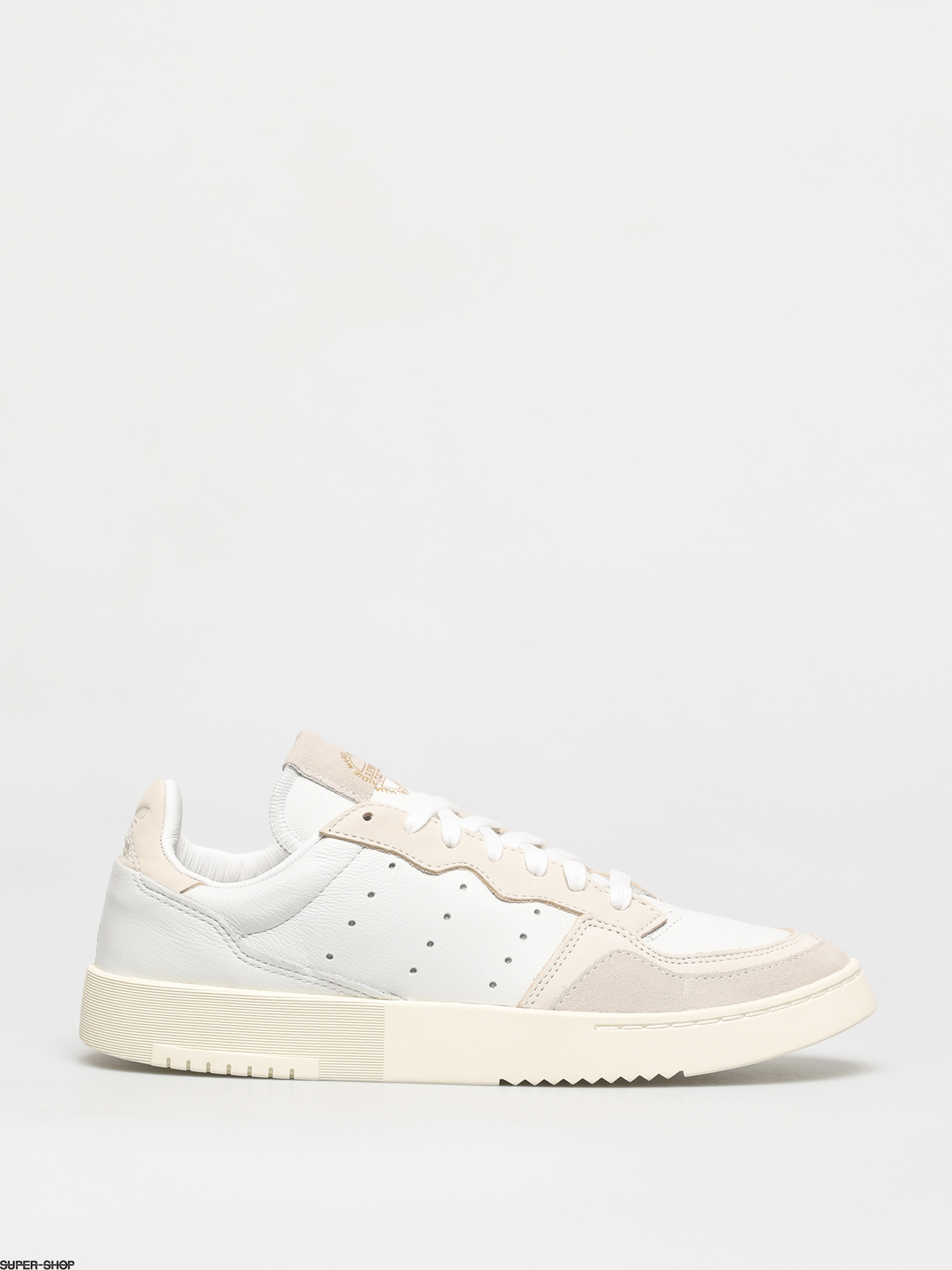 adidas supercourt chaussure