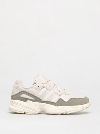 adidas Originals Yung 96 Shoes (raw white/raw white/off white)