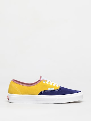 Vans Authentic Shoes (sunshine mult)