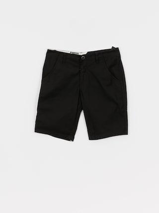 Volcom Riser Shorts (black)