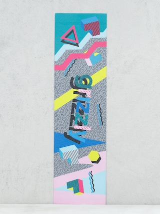 Grizzly Griptape To The Max Grip (multi)