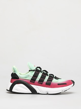 adidas Originals Lxcon Shoes (ftwwht/cblack/ftwwht)