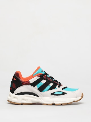 adidas Originals Lxcon 94 Shoes (clowhi/cblack/hiraqu)