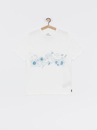 Volcom Pangea Seed Fa T-shirt (white)