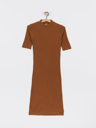 Brixton Lisa Midi Dress Wmn (hide)