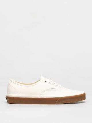 Vans Authentic Shoes (canvas)
