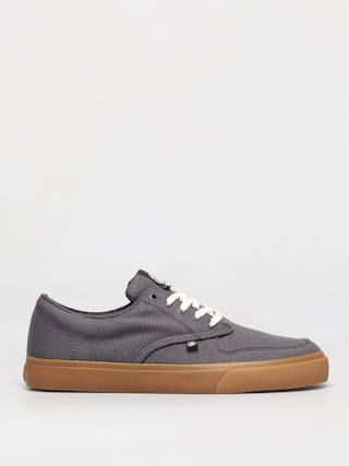 Element Topaz C3 Shoes (grey grey)