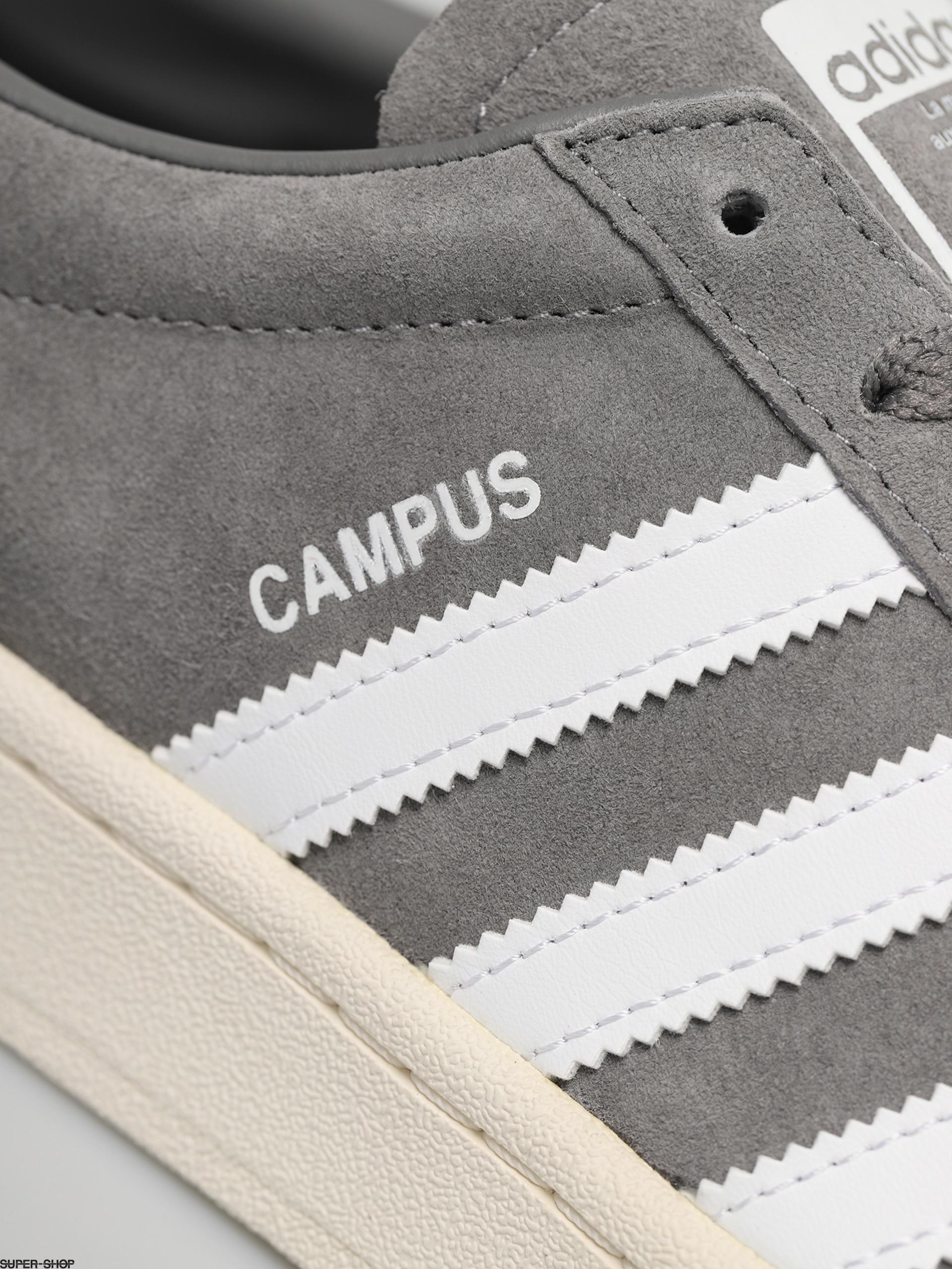 adidas original campus three f17