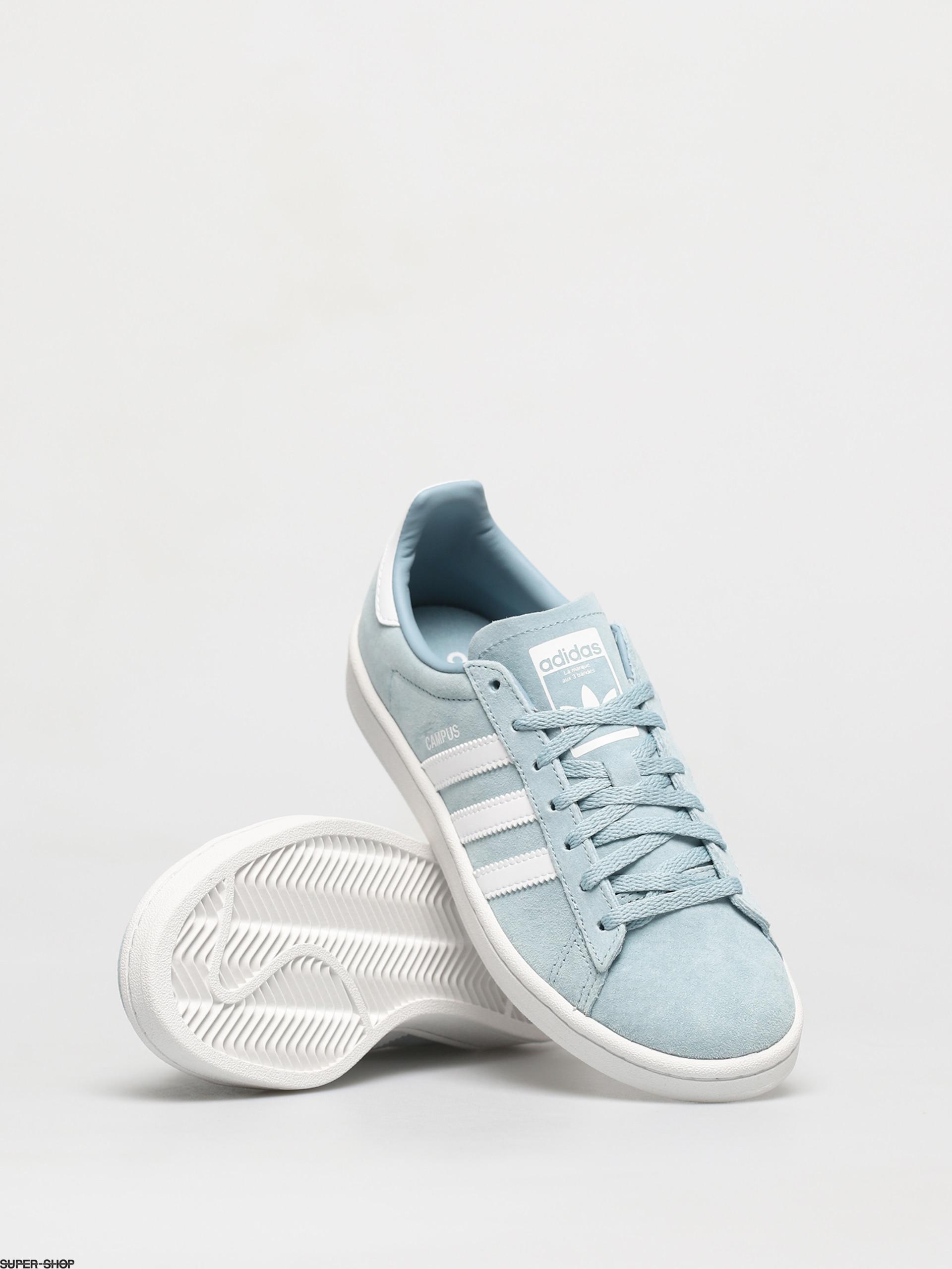 adidas Originals Campus Shoes Wmn