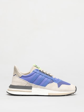 adidas Originals Zx 500 RM Shoes (realil/cblack/ftwwht)