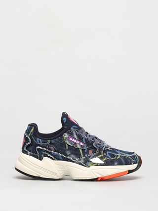 adidas Originals Falcon Shoes Wmn (supcol/supcol/owhite)