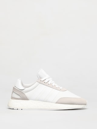 adidas Originals I-5923 Shoes (ftwwht/ftwwht/ftwwht)