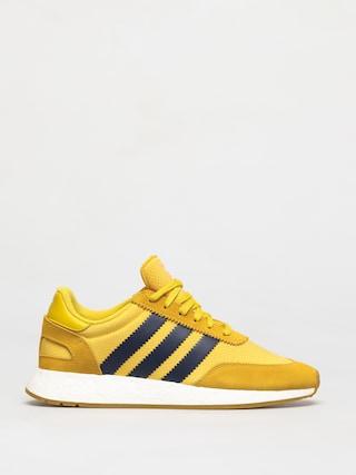 adidas Originals I-5923 Shoes (triyel/nindig/gum3)