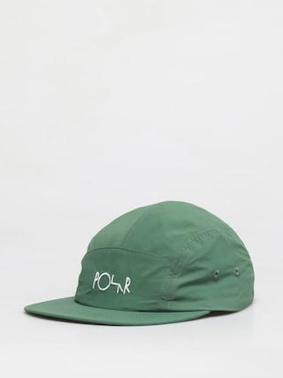 Polar Skate Lightweight ZD Cap (mint)