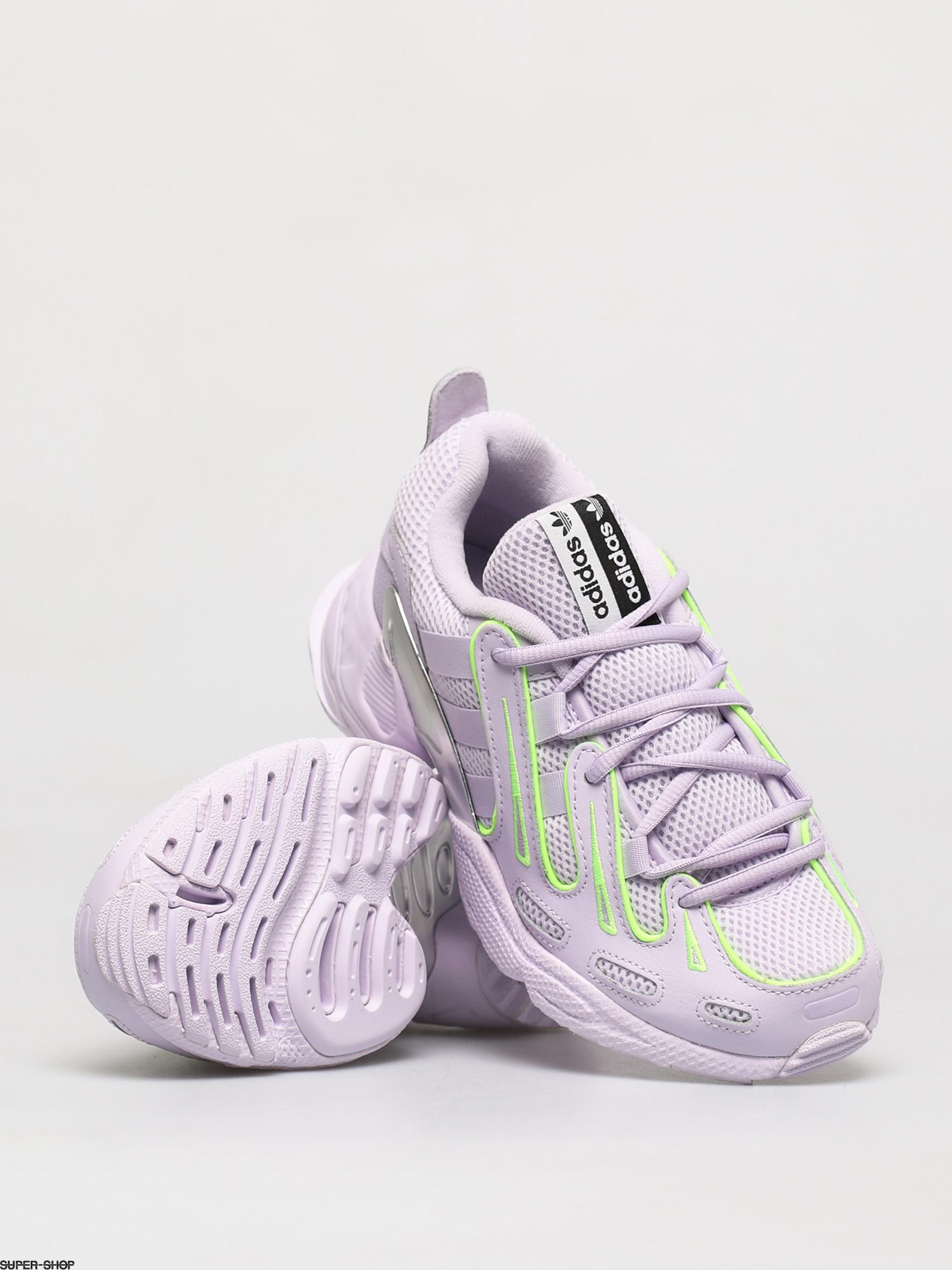 Adidas Original Shoes : Adidas Shoes