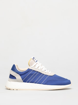 adidas Originals I-5923 Shoes (croyal/croyal/ecrtin)