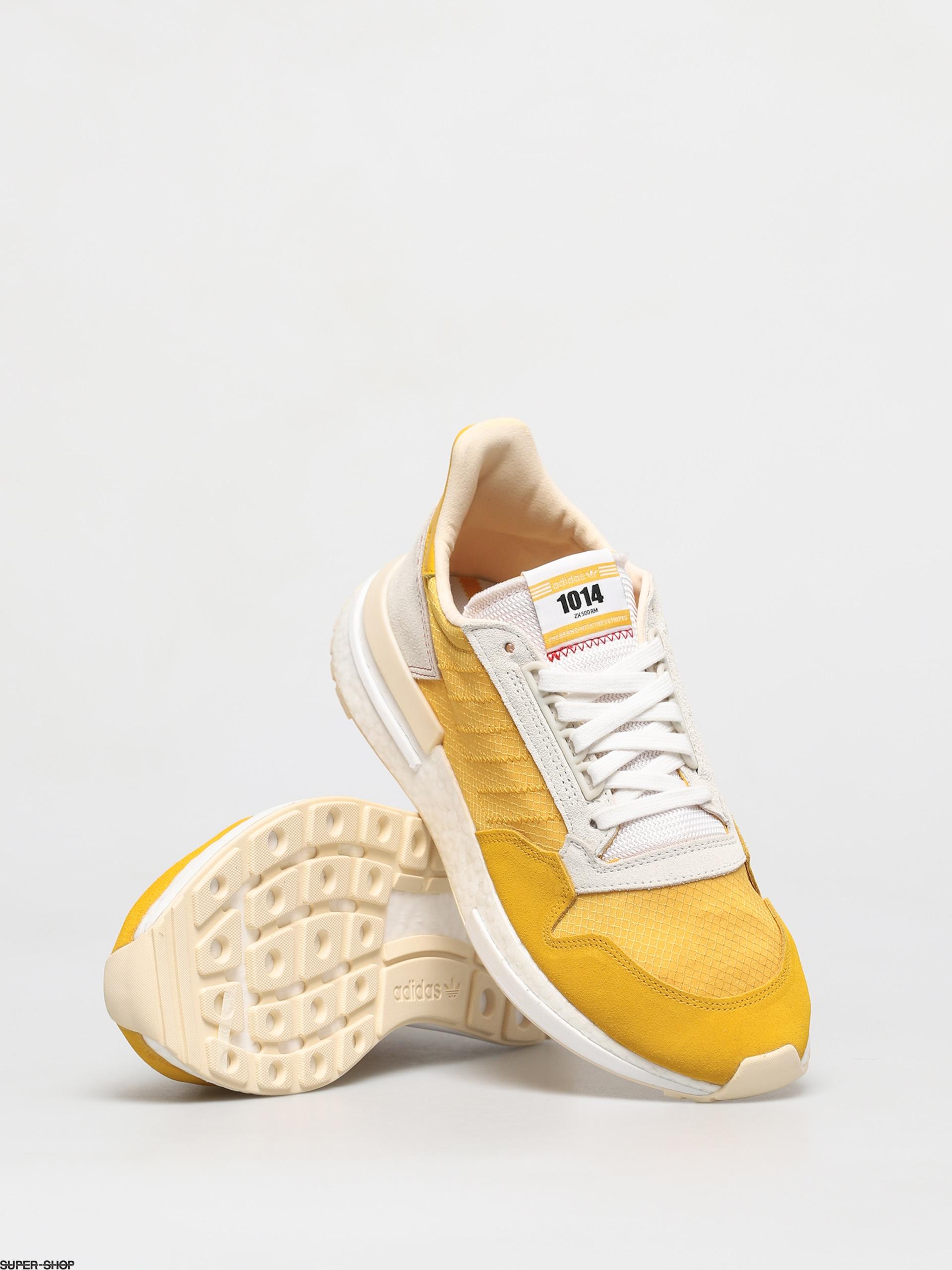 adidas 1014 zx 500 rm