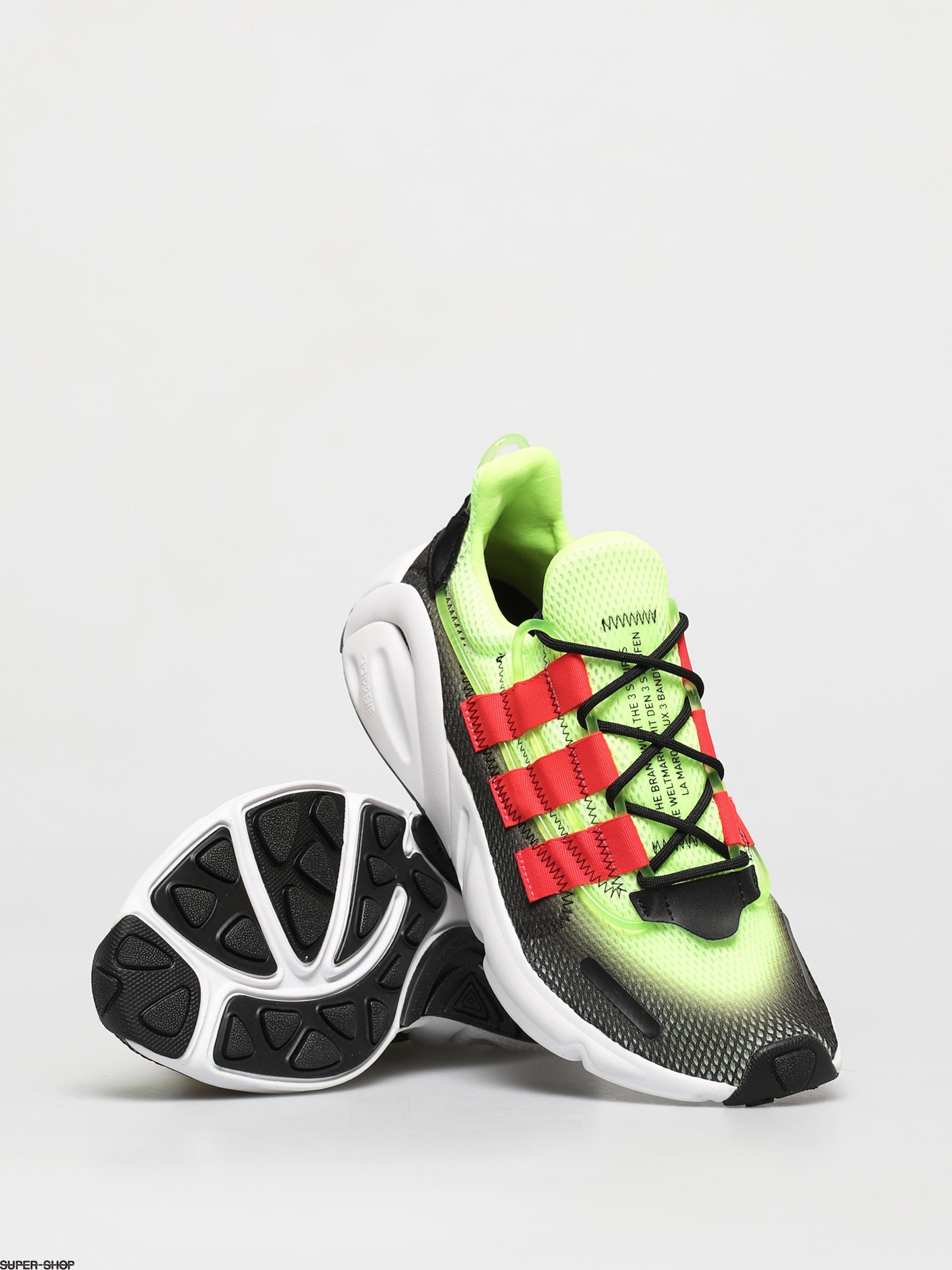 adidas Originals LX Adiprene Shoes