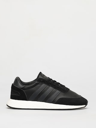 adidas Originals I 5923 Shoes (cblack/carbon/ftwwht)