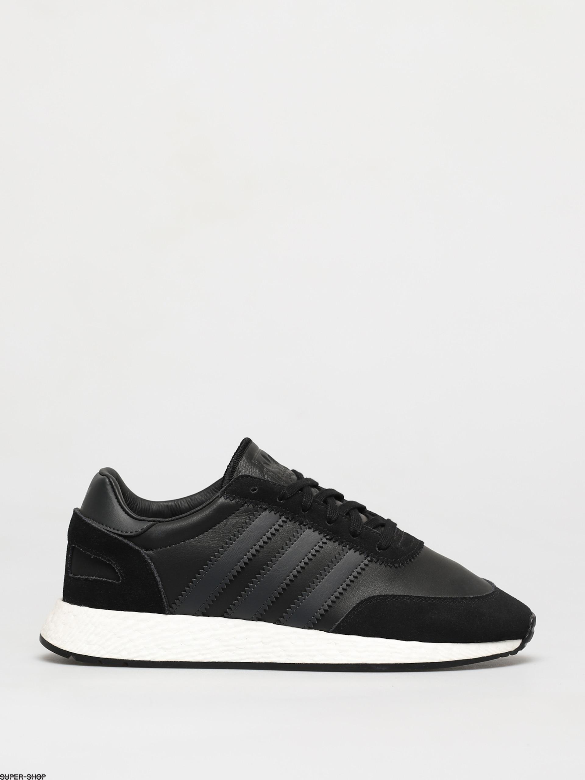 adidas Originals I 5923 Shoes (cblack/carbon/ftwwht)