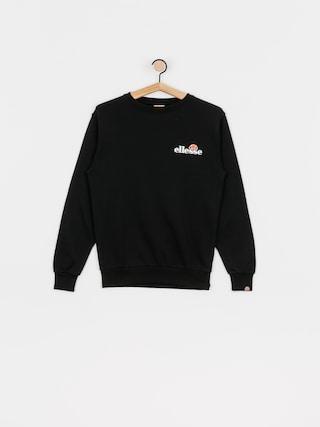 Ellesse Triome Sweatshirt Wmn (black)