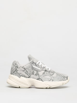 adidas Originals Falcon Shoes Wmn (owhite/gretwo/ftwwht)