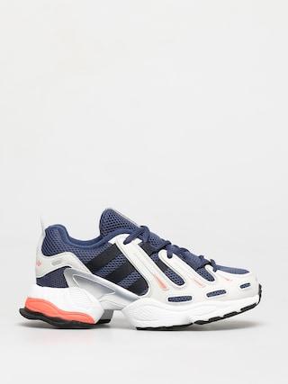adidas Originals Eqt Gazelle Shoes Wmn (tech indigo/legend ink/crystal white)